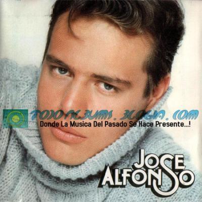 Jose Alfonso / Jose Alfonso (1994)