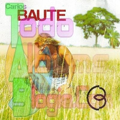 Carlos Baute / Orígenes (1994)