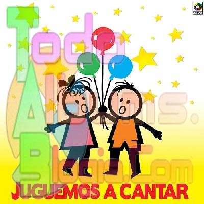 Varios / Juguemos A Cantar (2007)