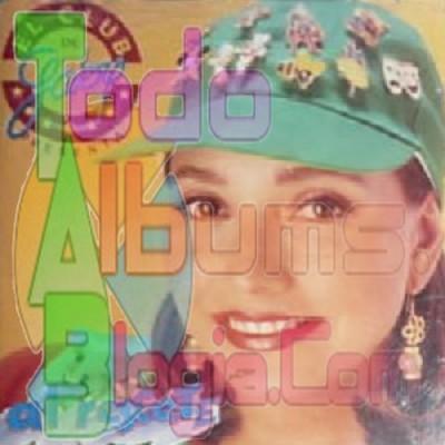 Gaby Rivero / El Club Presenta: Al Rescate (1994)