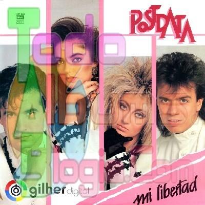 Postdata / Mi Libertad (1988)