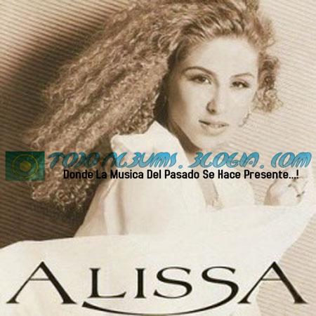 Alissa / Alissa (1993)